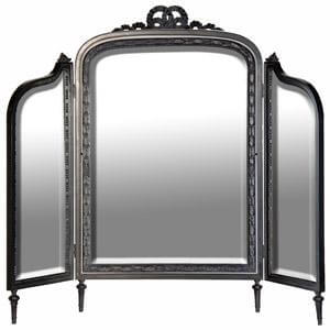 footed-standing-3-way-mirror-filigree-around-each-section