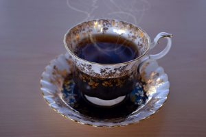 china-tea-cup-saucer-steam-rising